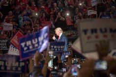 for abandoning him • 11 October 2016 http://www.nytimes.com/2016/10/12/us/politics/donald-trump-paul-ryan.html