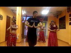 Tutorial Bollywood Des Rangila
