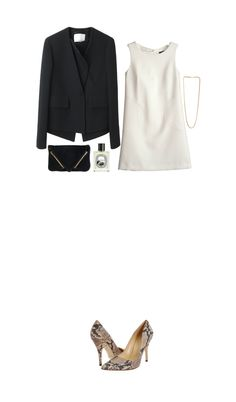 """""""Untitled #168"""" by coffeestainedcashmere ❤ liked on Polyvore"""