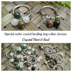 Crystal Healing, Charms, Crystals, Crystal, Crystals Minerals