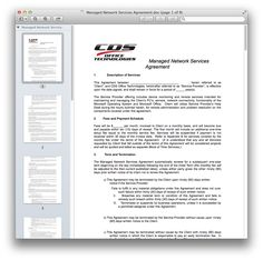 Managed Network Services Agreement.doc.png (967×961)