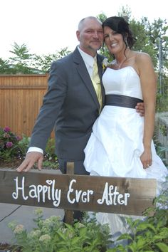 Happily Ever After! Sister Wedding, Happily Ever After, Fairytale, Lady, Summer, Inspiration, Summer Time, Biblical Inspiration, Fairy Tales