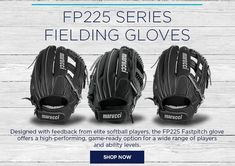 Female Fastpitch Marucci Resulted in 23 Gloves Elite Softball, Fastpitch Softball Gloves, Softball Players, Softball Things, Softball Crafts, Bats, Models, Popular, Baseball