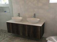 Built In Furniture, Double Vanity, Kitchens, Bedrooms, Bathroom, Washroom, Bedroom, Full Bath, Kitchen