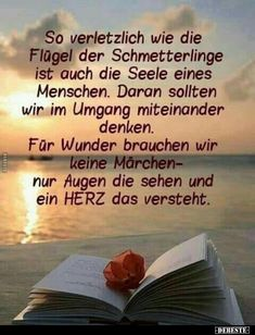 Pinmakeup Quotes / Sayings # Sayings health - Gesundheit German Quotes, Healthy Tips, Vulnerability, Verses, Psychology, Fitness Motivation, Poems, Life Quotes, Inspirational Quotes
