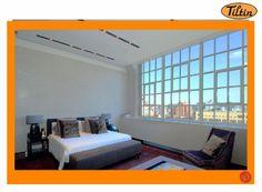 #WindowsMilwaukeeReplacement Romantic Window for Bedroom