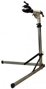 Výsledok vyhľadávania obrázkov pre dopyt ako vyrobit servisný  stojan na bicykel z T-kusu 32 mm