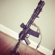 Military Weapons, Weapons Guns, Airsoft Guns, Guns And Ammo, Lvoa Rifle, Rifles, Firearms, Handgun, M4 Carbine