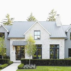 House & Home Showcase