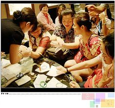 老媽、老妹到大陸當超級無敵採購團 @ 燕青大美女部落格 :: 隨意窩 Xuite日誌