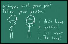 followyourpassion