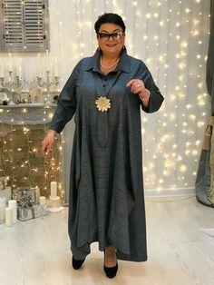 50 Fashion, Curvy Fashion, Sewing Appliques, Curvy Style, Boho Style, Cold Shoulder Dress, Plus Size, Stylish, Clothes