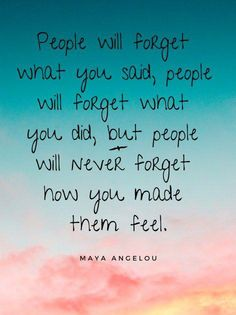 13 Powerfully Positive Maya Angelou Quotes About Life 13 Powerfully Positive Maya Angelou Quotes About Life,Learn It! Live It! 13 Powerfully Positive Maya Angelou Quotes About Life Related posts:Most 18 memes. Motivacional Quotes, Cute Quotes, Wisdom Quotes, Words Quotes, Maya Quotes, Unique Quotes, Maya Angelou Quotes Life, Happy Me Quotes, Maya Angelo Quotes