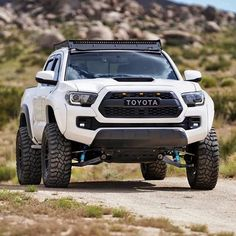 It's Check out this beefy taco by Comment below to show us your Tacoma! 2005 Toyota Tacoma, Toyota Tacoma Trd Sport, Toyota Tacoma X Runner, Toyota Tacoma Interior, Custom Toyota Tacoma, Toyota Tacoma Bumper, Toyota Tacoma Access Cab, Tacoma 2010, Toyota Lift