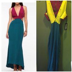 43c23f85e55ff6 1129 Best Our Sizes 00 - 14   Women s Fashion images