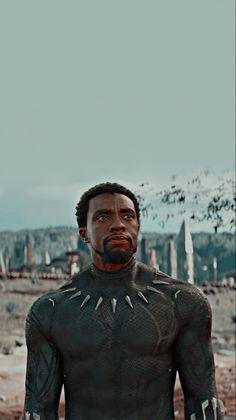 Black Panther Marvel, Black Panther Art, Films Marvel, Marvel Dc Comics, Marvel Avengers, Avengers Characters, Black Panthers, Loki, Thor