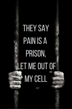 """NF 