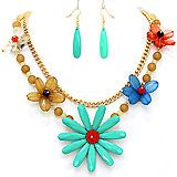 Wholesale Fashion Jewelry - Fashion Jewelry Wholesale - Wholesale Costume Jewelry & Accessories NYC
