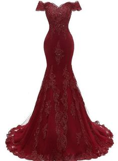 online shopping for Lily Wedding Womens Off Shoulder Lace Prom Dresses 2018 Long Mermaid Evening Party Dress Train from top store. See new offer for Lily Wedding Womens Off Shoulder Lace Prom Dresses 2018 Long Mermaid Evening Party Dress Train Mermaid Prom Dresses Lace, Prom Dresses 2018, Long Prom Gowns, Prom Dresses With Sleeves, Formal Gowns, Maxi Dresses, Lace Mermaid, Fashion Dresses, Wedding Dresses