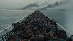 """The Cinematography of """"Dunkirk"""" in Cinematographer: Hoyte Van Hoytema Nominated the 2018 Academy Award for Best Picture and Best Cinematography Dunkirk Movie, Cinematic Photography, Movie Shots, Film Grab, Christopher Nolan, French Films, Indie Movies, Film Stills, Wedding Humor"""