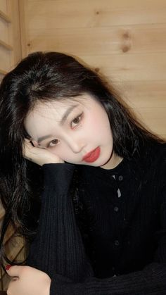 G idle Soojin South Korean Girls, Korean Girl Groups, Soo Jin, Soyeon, Extended Play, Ulzzang Girl, Neverland, Me As A Girlfriend, Pretty People