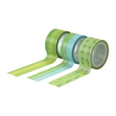 Check out IKEA's paper shop for all your stationary, gift wrapping and paper decoration needs including scissors, notebooks, decorative boxes and much more. Ikea New, Jungle Room, Swedish Design, Paper Tape, Diy Supplies, Modern Retro, Paper Decorations, Leaf Prints, Washi Tape