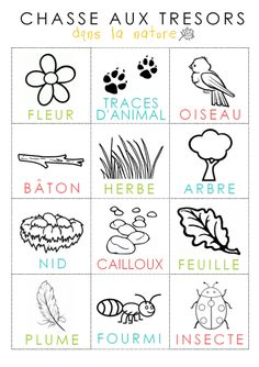 activities nature for kids . nature activities for toddlers . Nature Activities, Toddler Activities, Activities For Kids, Friends Come And Go, Two Sisters, French Language Learning, French Lessons, Science And Nature, Clear Stamps