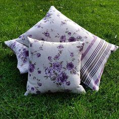 Perne decorative ideale pentru dormitorul tău. Ele îți oferă confort și relaxare. Cu drag, Echipa Your Design #yourdesignshowroom #yourdesign #storuriromane #designlovers #interiordesign #designdeinterior #perdele #draperii #sistemedeprindere #tesaturicubumbac #pernedecorative #burdufperna #pernute #pernecusuperball #bumbac #cotton #decoratiuni #interiorofinspo #fabrics #homedecor #homedesign #homedesignmall #pernutetipfantezie #Bucuresti #Romania #inspiration #picoftheday #colorsofinstagram Your Design, Throw Pillows, Photo And Video, Interior, Instagram, Home Decor, Toss Pillows, Decoration Home, Cushions