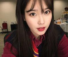 373 images about lee jieun on We Heart It Korean Girl, Asian Girl, Korean Makeup, Dream Hair, Her Music, Ulzzang Girl, Me As A Girlfriend, Korean Singer, Kpop Girls