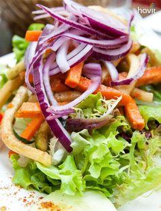 고혈압과 식사관리 방법