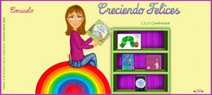 CRECIENDO FELICES Preschool Art Activities, Preschool Learning, Coloring Pages, Lily, Classroom, Teacher, Education, Blog, Learning Activities