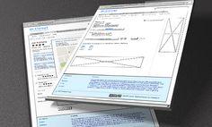 www.efarmed.pl - dokumentacja funkcjonalno-techniczna i prototyp dla portalu efarmed.pl // functional and technical documentation and a prototype for efarmed.pl