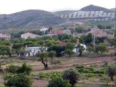 La Mela-Sorbas : 05 2011