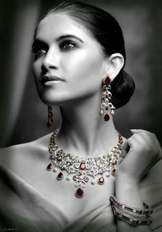 Jewelry photo shoot - Google Search