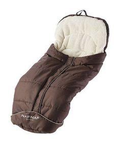 Baby Universal Footmuffs Sleep Toddler Infant Travel Bag Bed Pram Warm Stroller