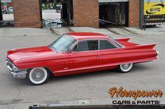 1961 cadillac   1961_Cadillac_DeVille_03.jpg