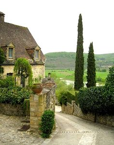 .Tuscany!!!!!!!!!!!!!!!!!!!!!!!!!!!!!!!!!!!!! Please let me out of this life and just go there and live!