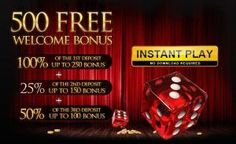 http://www.ukcasinolist.co.uk/casino-promos-and-bonuses/lucky247-casino-get-500-free-17/