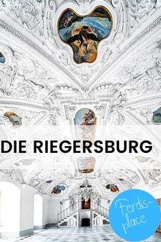 Die Riegersburg ist ein absolut schönes Ausflugsziel für Familien, die sich gerne in die Zeit des Mittelalters begeben. Es gibt auch spezielle Kinderführungen. Sehr empfehlenswert ist auch die Greifvogel-Show. #Ausflug #Steiermark #Burg #Familie