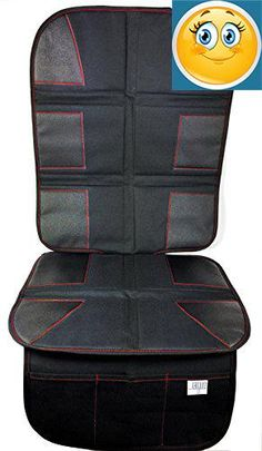 #manythings The Must Have Baby Car Seat Cover Every Parent Must Have Enjoy a clean and mess-free car with Luliey's baby car seat cover. Stop worrying #about stai...