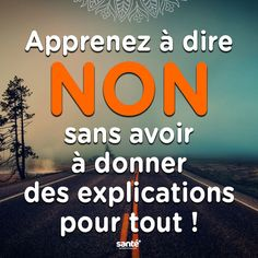 Up Quotes, Life Quotes, Quote Citation, French Quotes, One Liner, Meaningful Words, Some Words, Quotes About Strength, Positive Attitude