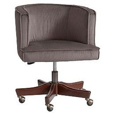 Superieur Everyone Needs A Spinning Chair In Their Life #17College | Graduation Swag  | Pinterest | College, Dorm And Swivel Chair