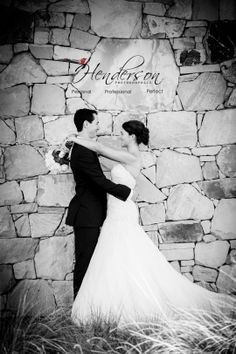 Margaret River wedding at Duckstein Brewery. Photography by Henderson Photographics http://www.hendersonphotographics.com.au