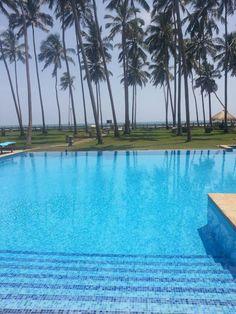 Reef Villa & Spa (Wadduwa, Sri Lanka) - June 2016 Hotel Reviews - TripAdvisor