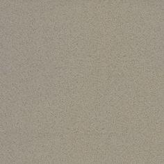 2 in. x 4 in. Quartz Countertop Sample in Lena, Lena/Polished