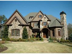 pictures of million dollar homes | Million-Dollar Homes Continue to Get Zoning Nod : Atlanta Real Estate ...