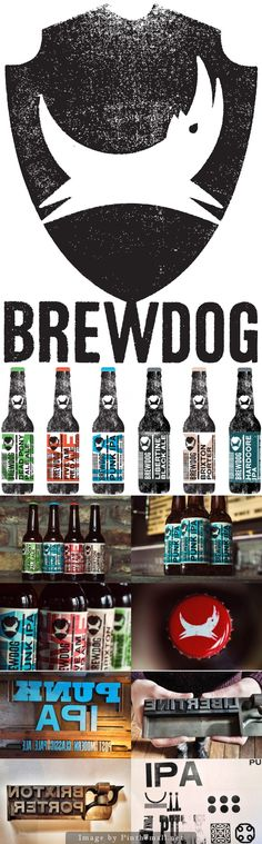 http://www.underconsideration.com/brandnew/archives/new_logo_and_packaging_for_brewdog.php#.VAGYWWK9KK0... - a grouped images picture