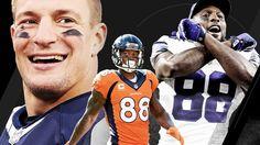 NFL 2016 Week 9 Power Rankings - New England Patriots, Dallas Cowboys, Denver Broncos Denver Broncos Memes, Nfl 2016, New England Patriots, Dallas Cowboys, Quotes, Quotations, Dallas Cowboys Football, Quote, Shut Up Quotes