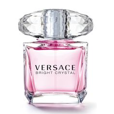 Versace Bright Crystal 3.0 EDT TESTER for women