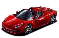 Ferrari #fb